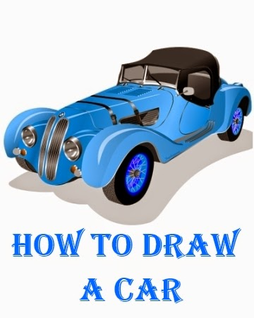 easy steps to learn how to drive a car