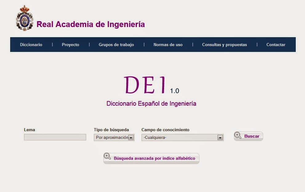 http://diccionario.raing.es/