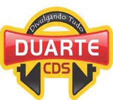 Duarte Cd's