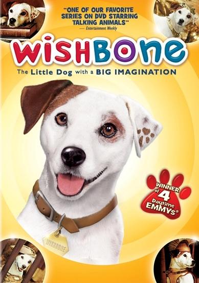 Ver Wishbone (2011) Online