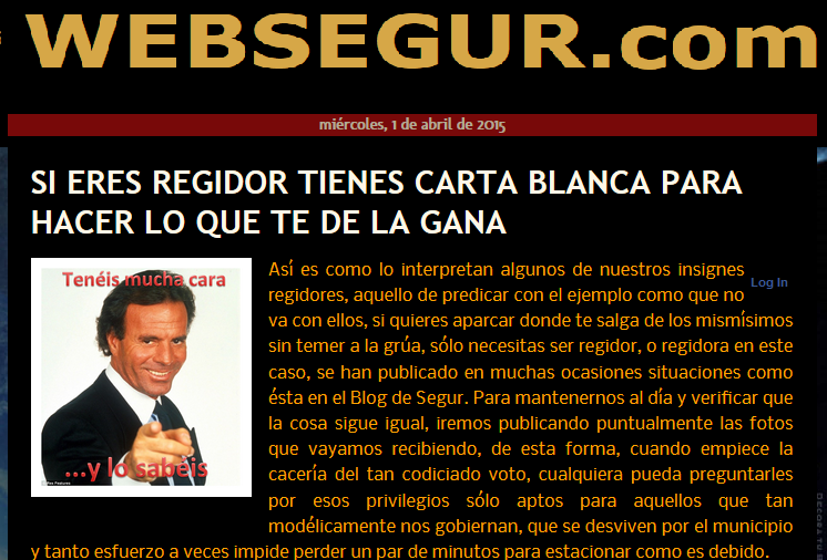 http://www.websegur.com/2015/04/si-eres-regidor-tienes-carta-blanca.html