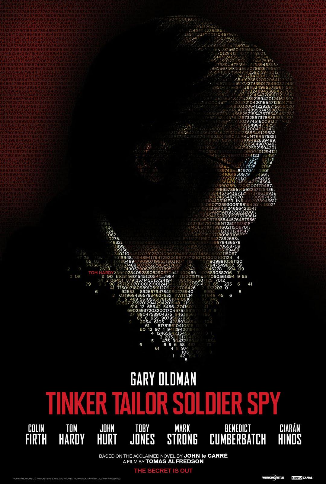 http://2.bp.blogspot.com/-eMYLsFsobzg/Tk0uuDoejKI/AAAAAAAAAwA/yYwql-r2g3I/s1600/tinker-tailor-soldier-spy-movie-poster-tom-hardy.jpg