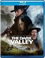 The Dark Valley (2014) BluRay 720p Vidio21