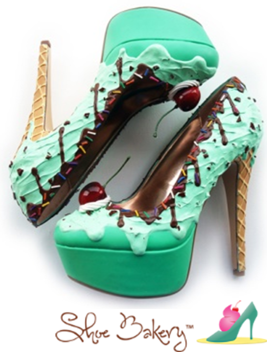 http://www.shoebakery.com/#!online-store/c21dw/!/Ice-Cream-Collection/c/9172166/offset=0&sort=normal