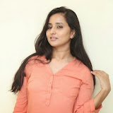 Ishika Singh New Photos 107