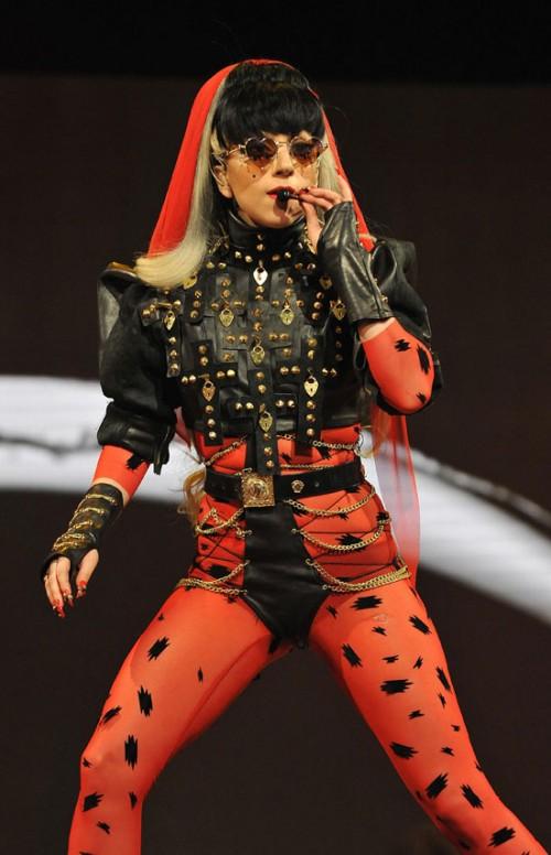 lady gaga born this way album special edition. of Lady Gaga#39;s album Born