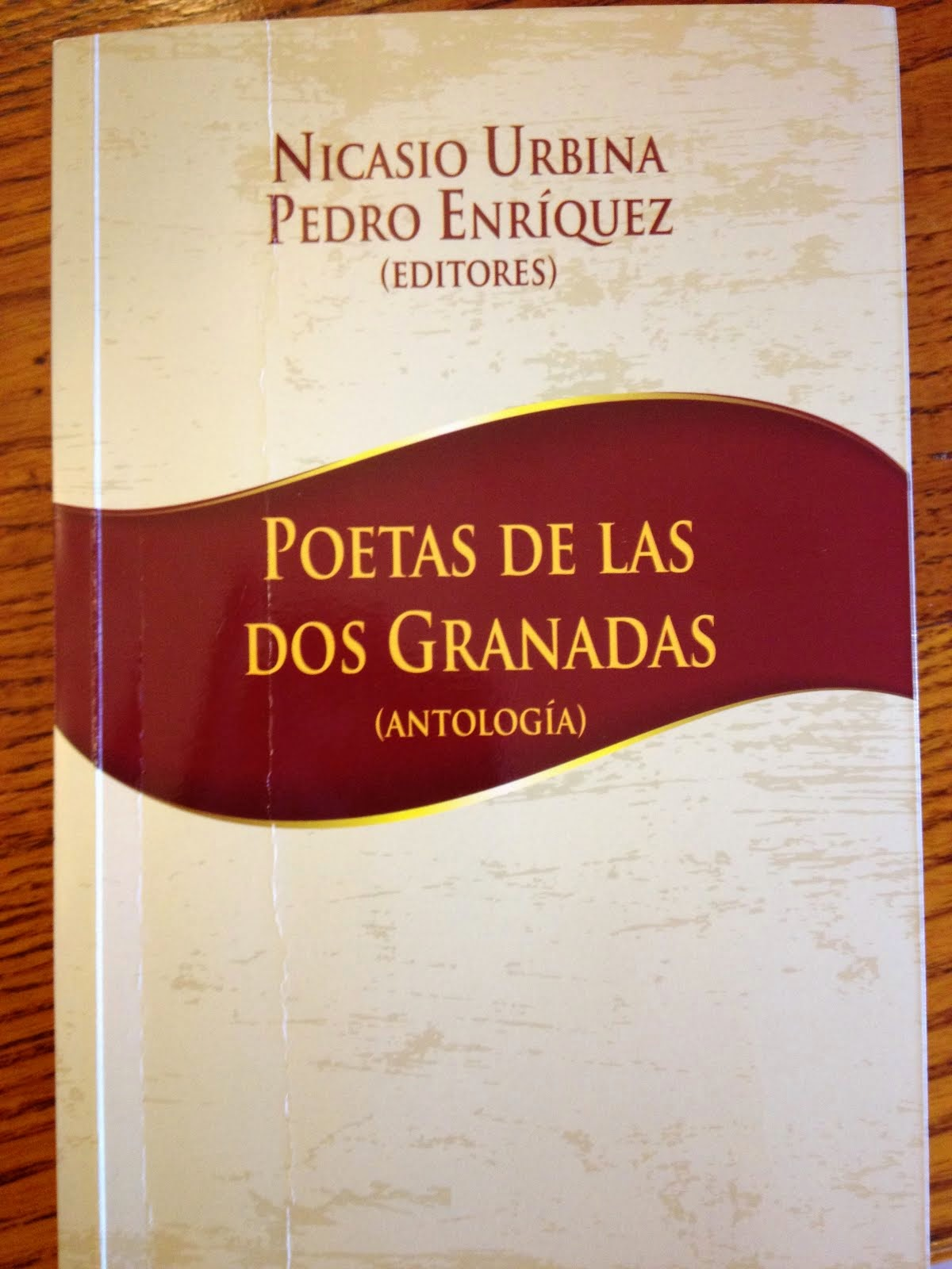 Edición nicaragüense