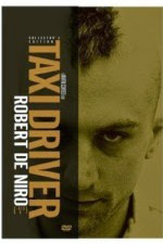 Watch Taxi Driver (1976) Movie Online
