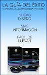 CDS de LA GUIA DEL EXITO