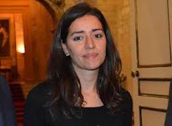 Assessorato Pubblica Istruzione e Formazione Professionale Sicilia