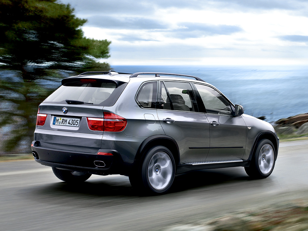 Where can i buy a bmw x5 battery