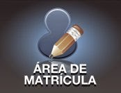 https://egap.xunta.es/matricula/index.php