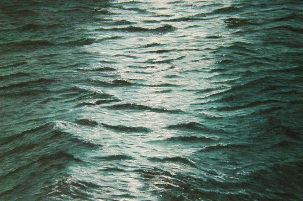 paisajes-del-mar-pintados-oleo