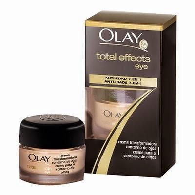 Proteger nuestro rostro del frío - Cuidados para rostro Olay Total Effects