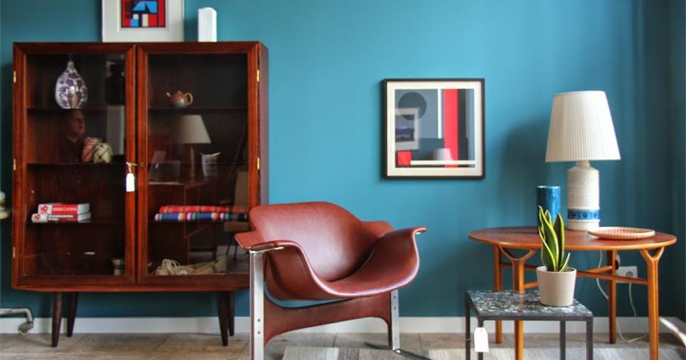 anneliwest berlin coroto vintage furniture tropical. Black Bedroom Furniture Sets. Home Design Ideas