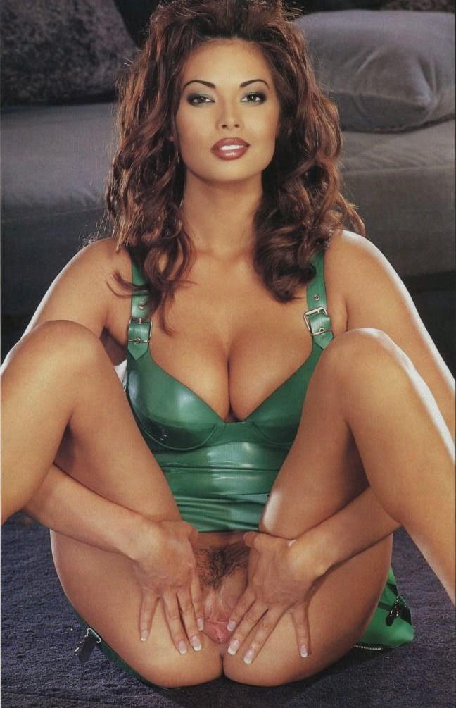 Playboy  Википедия