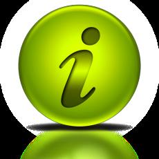 Información Familias Acogida