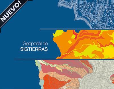 http://www1.sigtierras.gob.ec:10100/sigtierras/index