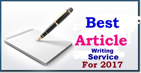 Selfhosted Email Marketing Cheap Content Writing Write For You  Cheap Content Writing Write For You  Words Professionally Written  Premium Articlecontent