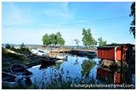 Tarinat 495-510- Suomi 3.