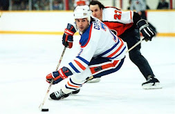 Paul Coffey - Hall of Fame 2004