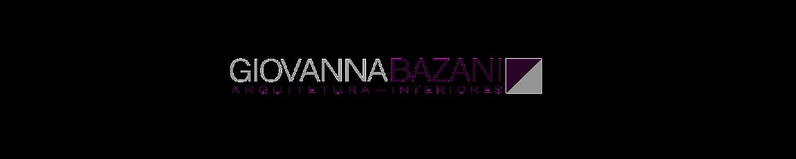 GIOVANNA BAZANI
