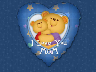 imagen dia de la madre