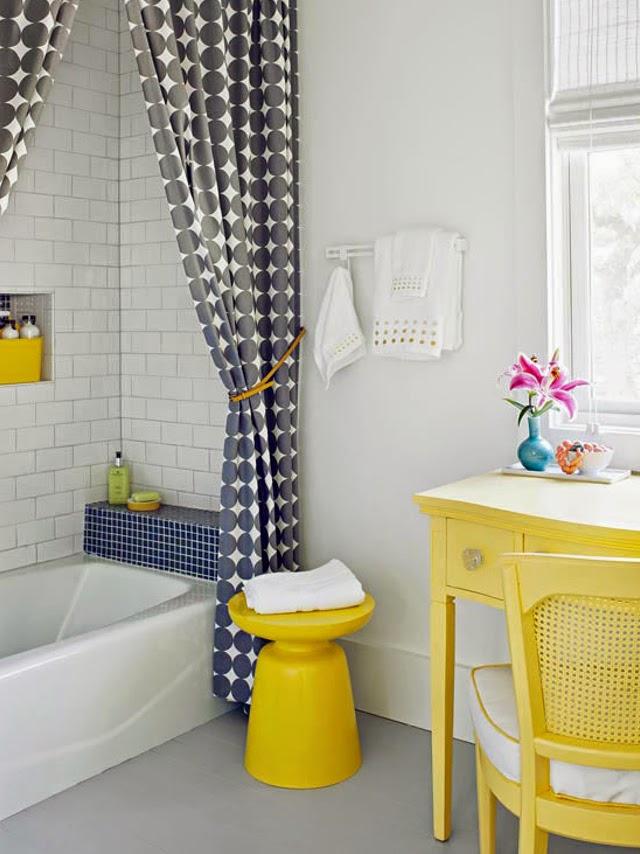 Móveis-antigos-para-decorar-o-banheiro