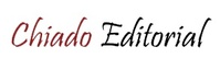 Chiado Editorial