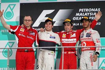 ALONSO_JUARA_F1_MALAYSIAN_GP_2012