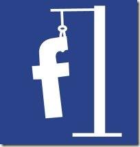 herramienta facebook suicidios