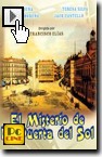 EL MISTERIO DE LA PUERTA DEL SOL