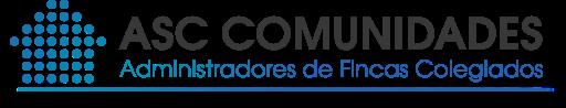 Comunidades ASC - Administración de Fincas - Zaragoza (Aragón)