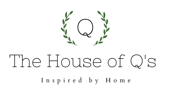 The House of Qs