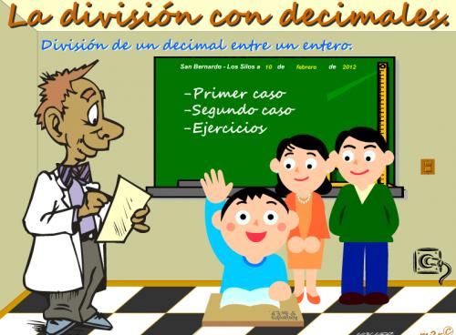 http://www2.gobiernodecanarias.org/educacion/17/WebC/eltanque/ladivision_cd/iniciar_pd.html