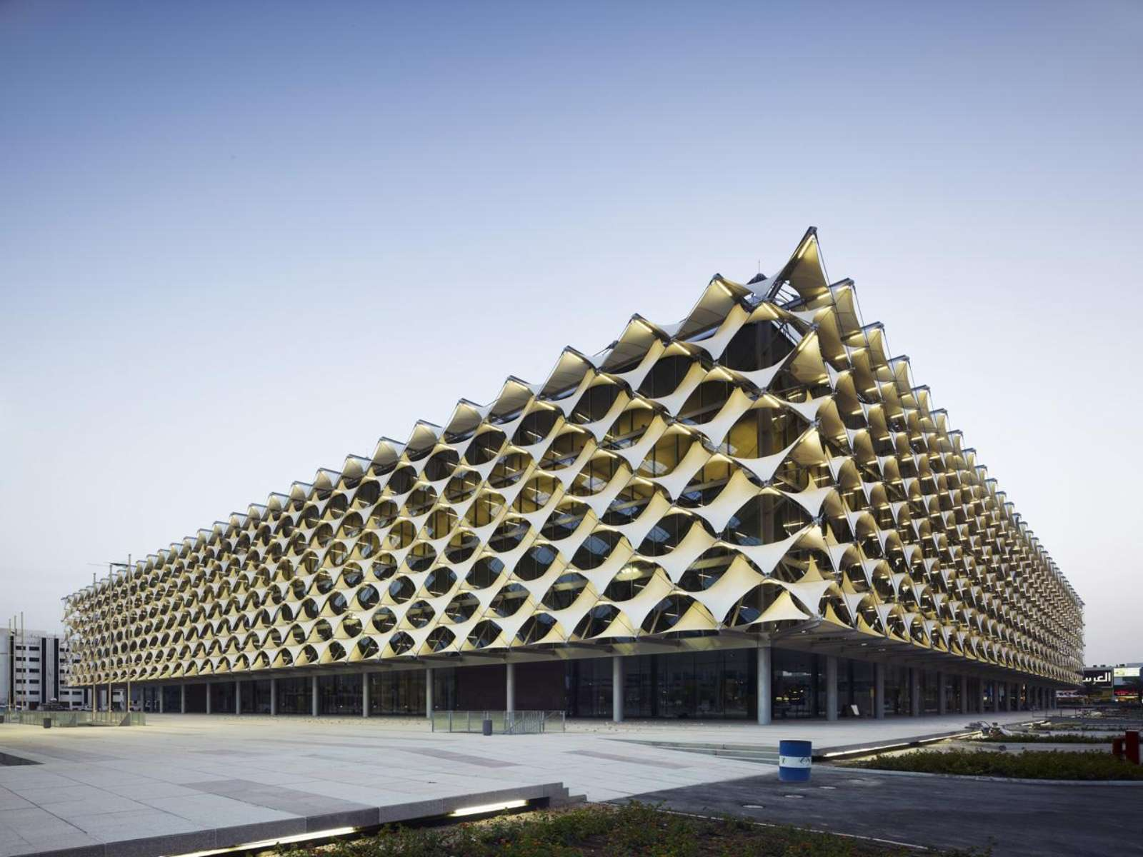 03-King-Fahad-National-Library-by-Gerber-Architekten