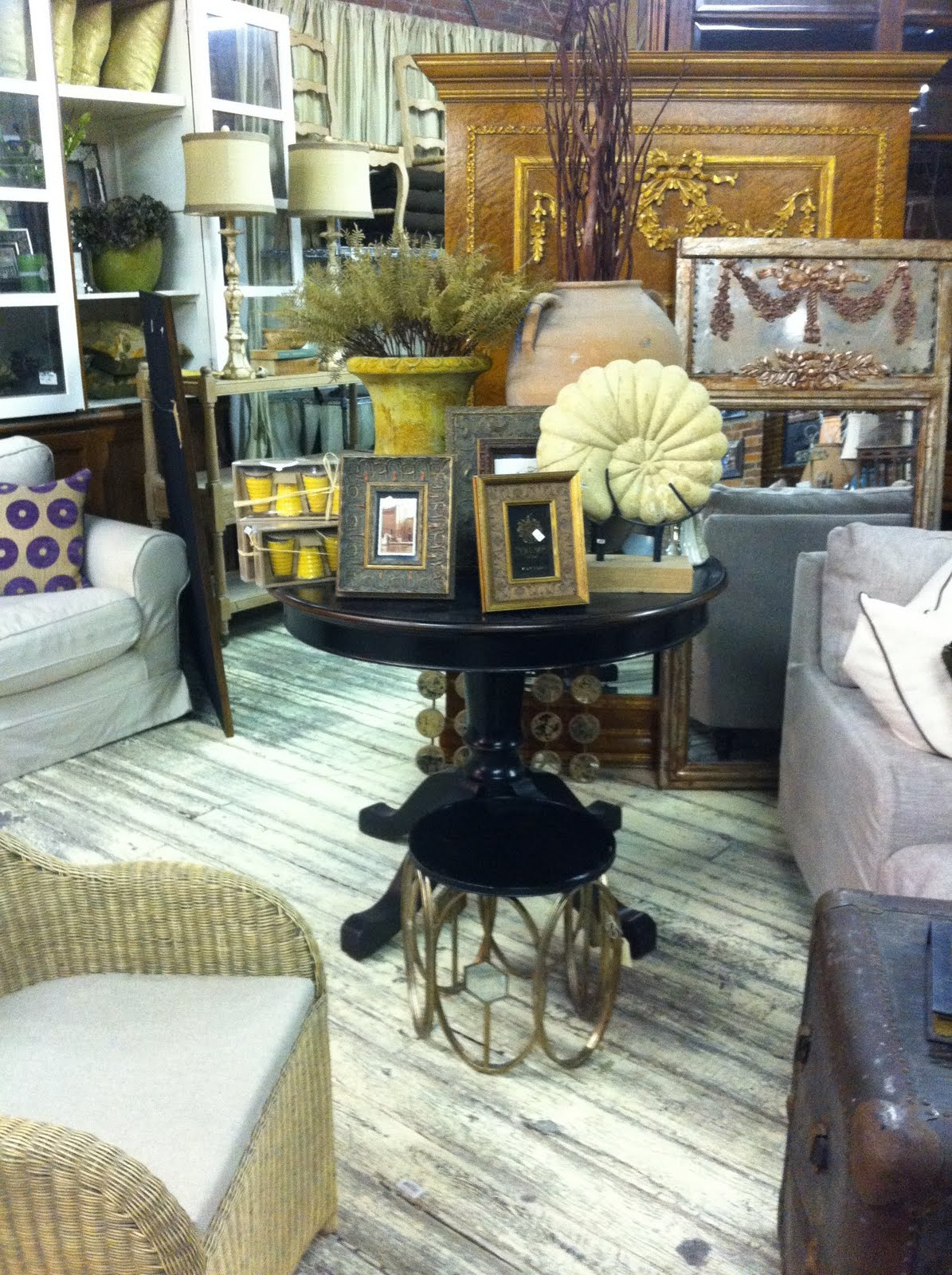 Home Decor Franklin Tn Design 2017. Alamode PDs In FranklinHome Decor Heaven