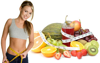 Weight Loss Tips And Tricks Fruits