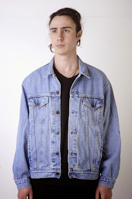 Trends For Levis Vintage Denim Jacket