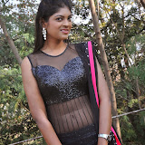 Telugu Actress Twinkle  Latest Hot Stills (14)