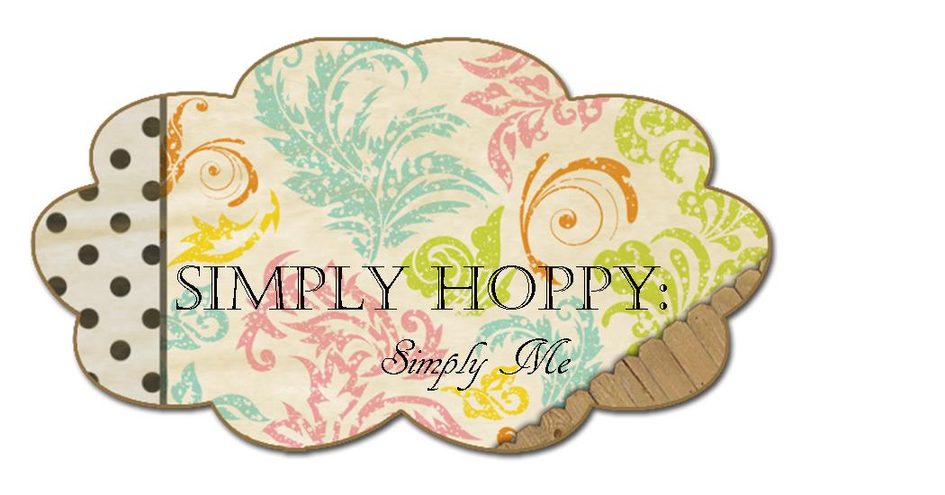 Simply Hoppy