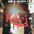 Resenha #94: Rich e Mad - William Nicholson