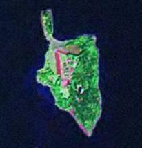 Bastoy island - bastoy prison