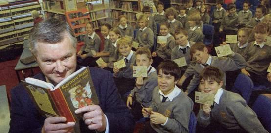 reasonably-priced kindle books on amazon