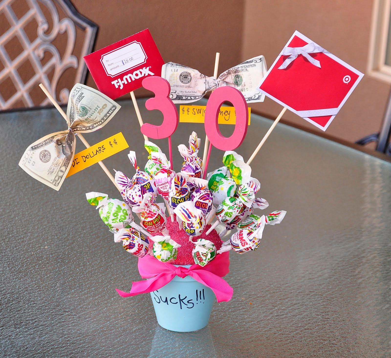 Интересные идеи подарков для девушек