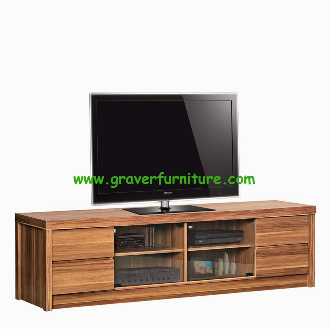 Meja TV VR 189 Benefit Furniture