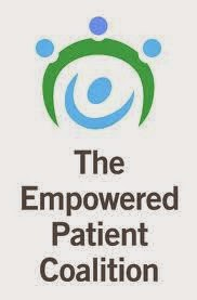 The Empowered Patient Coalition