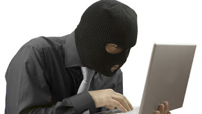 5 cosas que haces en Internet y no sabías que son ilegales