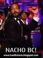 nacho+bc+Desi+Emotion+nana