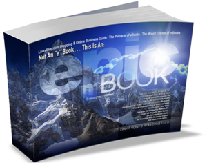 epic ebook big300 The Epic Book Giveaway! (March 15th   March 31st)